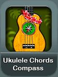 Lernen-Sie-die-Ukulele-Akkorde-zu-spielen