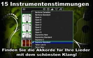Lernen-Sie-die-Ukulele-Akkorde-zu-spielen1