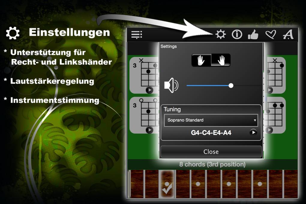 Lernen-Sie-die-Ukulele-Akkorde-zu-spielen3