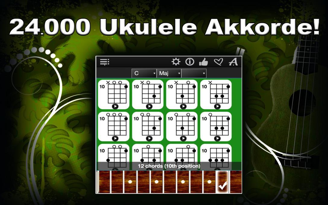 Lernen-Sie-die-Ukulele-Akkorde-zu-spielen5