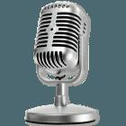 Nehmen-Sie-Ihre-Stimme-Musik-und-Podcasts-auf-icon