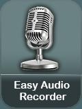 Nehmen-Sie-Ihre-Stimme-Musik-und-Podcasts-auf