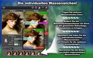 Versorgen-Sie-meherere-Bilder-mit-Wasserzeichen1