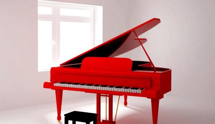 Wie-Sie-Akkorde-auf-dem-Klavier-spielen-können