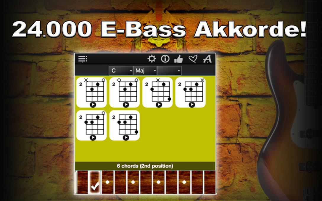 Lernen-Sie-die-E-Bass-Akkorde-zu-spielen6