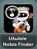finden-sie-alle-noten-auf-ihrer-ukulele