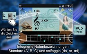 finden-sie-alle-noten-auf-ihrer-ukulele1