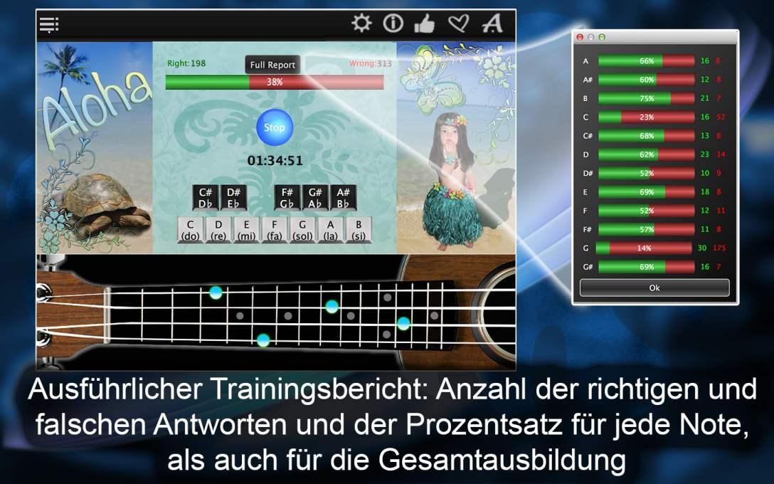 finden-sie-alle-noten-auf-ihrer-ukulele2