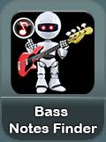 finden-sie-alle-noten-auf-ihrem-e-bass