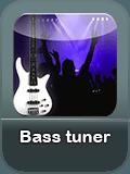 Stimmen-Sie-Ihren-E-Bass-schnell-und-genau