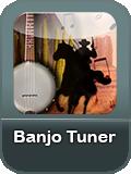 stimmen-sie-ihr-banjo-schnell-und-genau