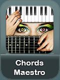 lernen-sie-die-akkorde-von-allen-musikinstrumenten