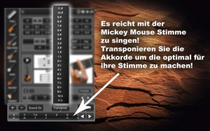 lernen-sie-die-akkorde-von-allen-musikinstrumenten2
