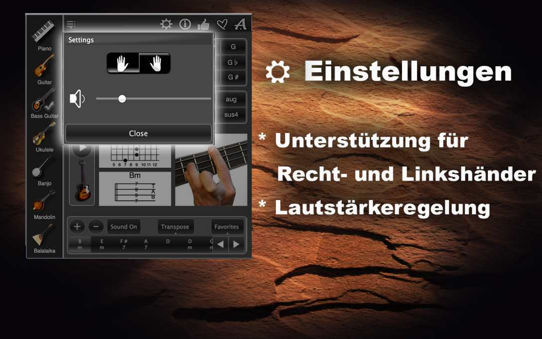 lernen-sie-die-akkorde-von-allen-musikinstrumenten4