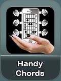 lernen-sie-die-akkorde-von-jedem-musikinstrument