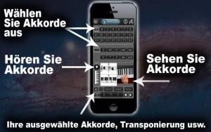 lernen-sie-die-akkorde-von-jedem-musikinstrument0
