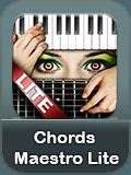spielen-sie-die-akkorde-von-allen-musikinstrumenten