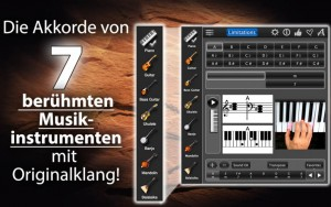 spielen-sie-die-akkorde-von-allen-musikinstrumenten0