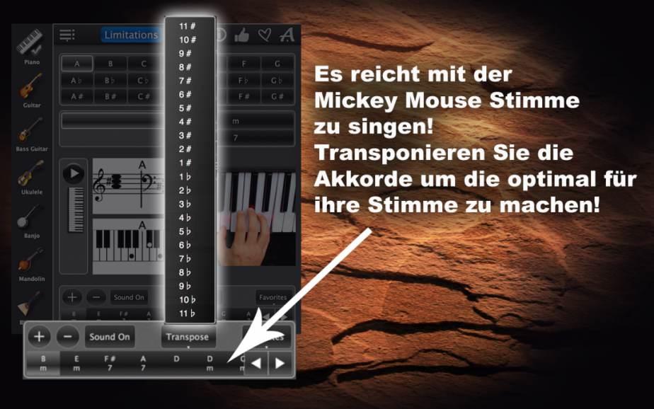 spielen-sie-die-akkorde-von-allen-musikinstrumenten2
