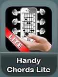 spielen-sie-die-banjo-und-balalaika-akkorde