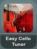 stimmen-sie-ihr-cello-schnell-und-genau
