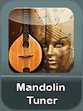 stimmen-sie-ihre-mandoline-schnell-und-genau