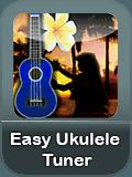 stimmen-sie-ihre-ukulele-schnell-und-genau