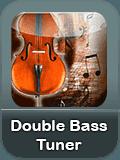 stimmen-sie-ihren-kontrabass-schnell-genau