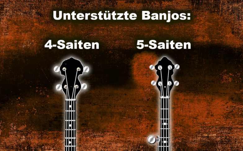 stimmen-sie-ihr-banjo-schnell-und-genau3