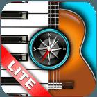 tausende-von-akkorden-auf-klavier-gitarre-ukulele-icon