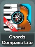tausende-von-akkorden-auf-klavier-gitarre-ukulele