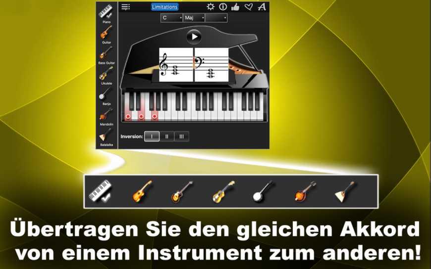 tausende-von-akkorden-auf-klavier-gitarre-ukulele1