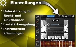 tausende-von-akkorden-auf-klavier-gitarre-ukulele2