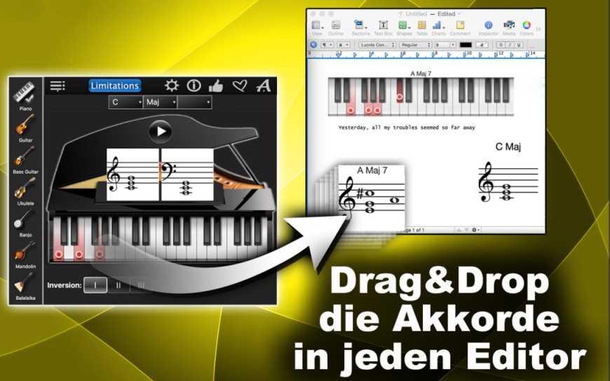 tausende-von-akkorden-auf-klavier-gitarre-ukulele4