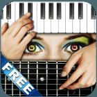 Finden-Sie-die-Akkorde-auf-allen-Musikinstrumenten-icon