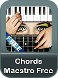 Finden-Sie-die-Akkorde-auf-allen-Musikinstrumenten