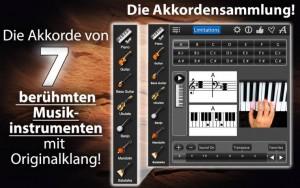 Finden-Sie-die-Akkorde-auf-allen-Musikinstrumenten0