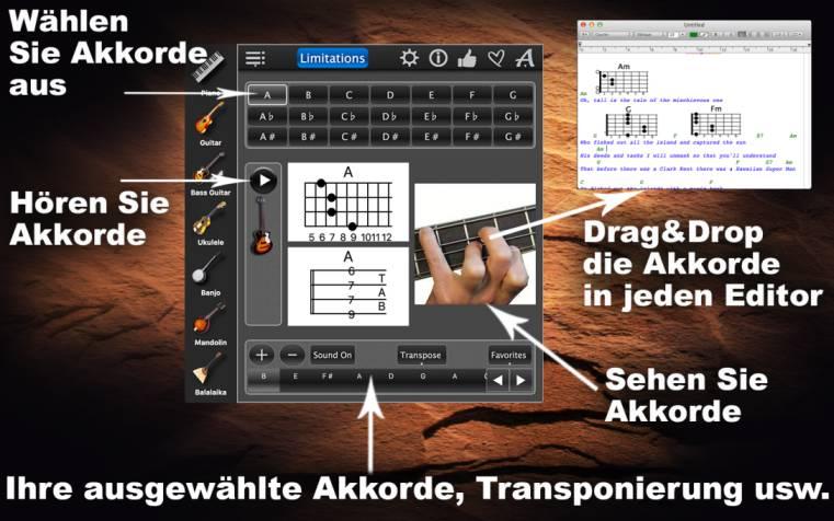 Finden-Sie-die-Akkorde-auf-allen-Musikinstrumenten3
