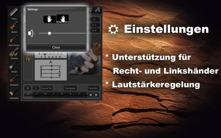 Finden-Sie-die-Akkorde-auf-allen-Musikinstrumenten4