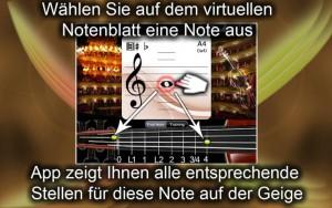 Finden-Sie-alle-Noten-auf-ihrer-Geige0