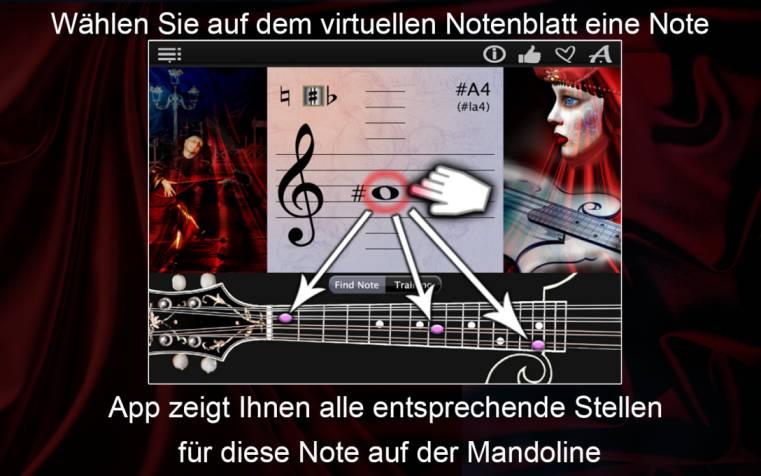Finden-Sie-alle-Noten-auf-ihrer-Mandoline0