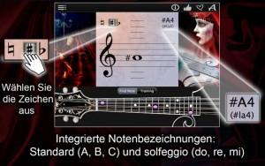 Finden-Sie-alle-Noten-auf-ihrer-Mandoline2
