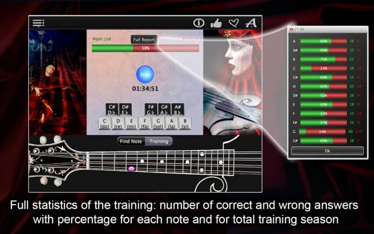 Finden-Sie-alle-Noten-auf-ihrer-Mandoline3