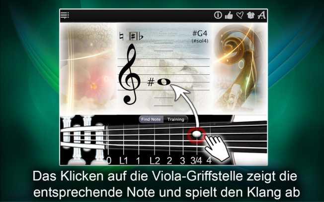 Finden-Sie-alle-Noten-auf-ihrer-Viola1