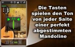 Stimmen-Sie-Ihre-Mandoline-schnell-und-genau3