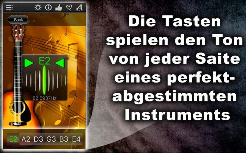 Stimmen-Sie-die-Musikinstrumente-schnell-und-genau3