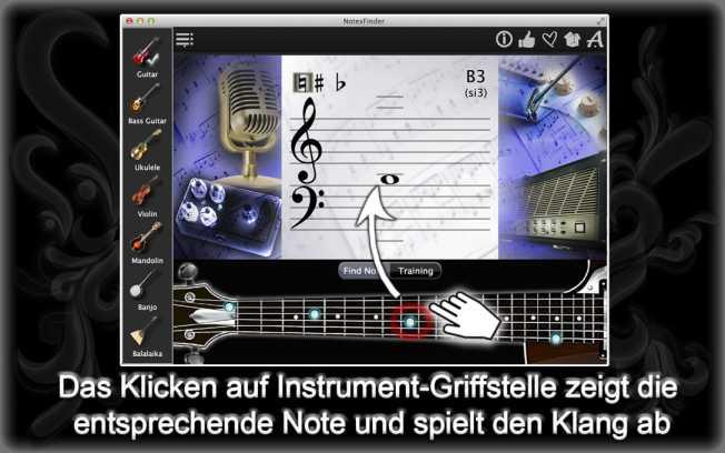 Verbessern-Sie-die-Faehigkeiten-die-Musiknoten-zu-lesen2