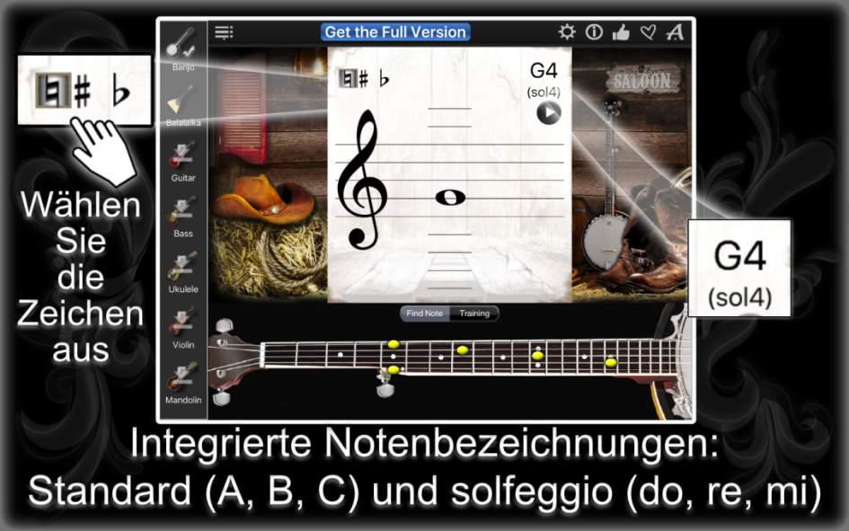 lernen_sie_die_musiknoten2