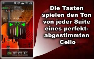 Stimmen-Sie-Ihr-Cello-schnell-und-genau3