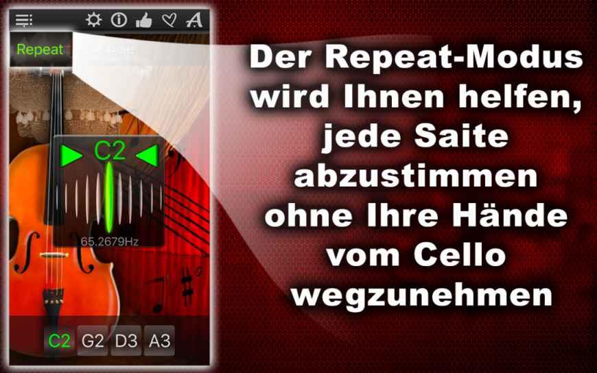 Stimmen-Sie-Ihr-Cello-schnell-und-genau4